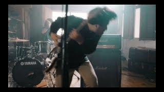 39degrees - Spearhead(Official Video)