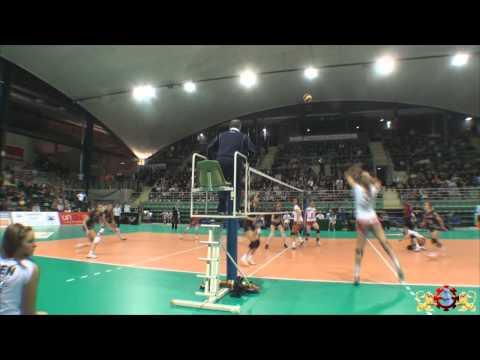 Volley-ball Ligue des