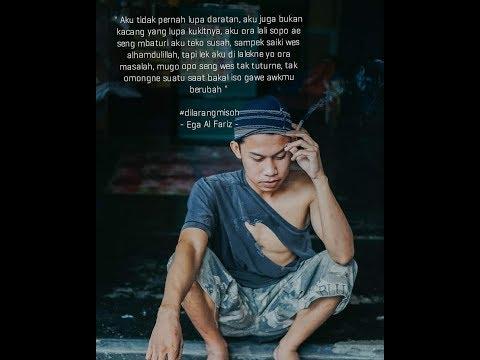 Quotes Katakata Mutiara Motifasi Agus Kotak (ega Al Faris)