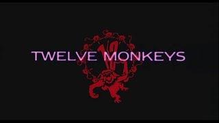 12 обезьян | Обзор кино №5 | Мнение о фильме