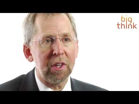 Eric Green: Reading Cancer's Genetic Signature