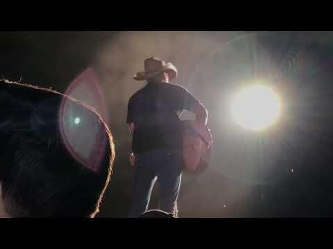 Jason Aldean- A Little More Summertime live in Spokane