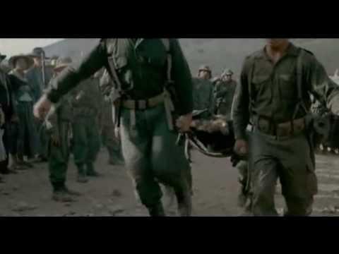 Che Movie EndingFin
