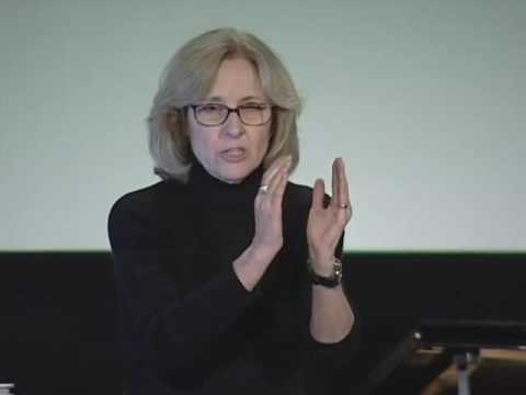 Ted Talks with Sub - Helen Fisher: Why We Love, Why We Cheat
