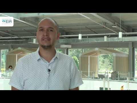 Especialización en Inteligencia Artificial