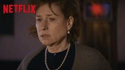 Zeit der Geheimnisse  | Offizieller Trailer | Netflix