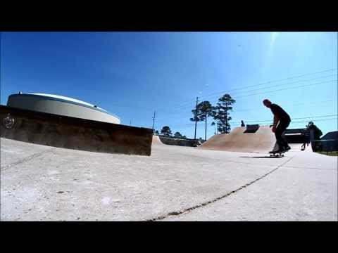 3 Clips with Anthony Goodman