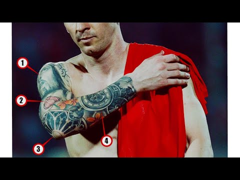 Bayern Munich Vs Besiktas Live Stream Total Sportek