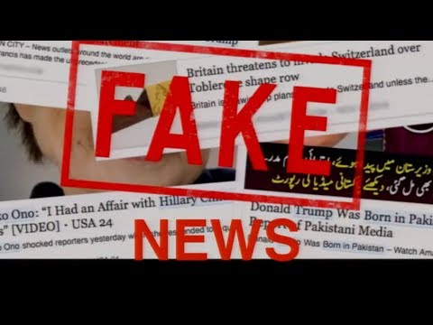 "Finding ""Fake News"" in Times of Crisis: Online Rumors, Conspiracy Theories and Disinformation"