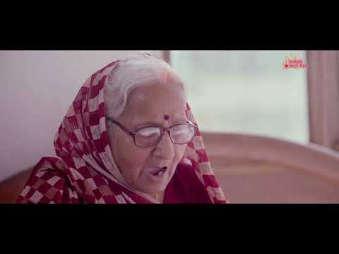 Bihar Traditional Magahi Folk Song  Mandap by Priyamvada Devi