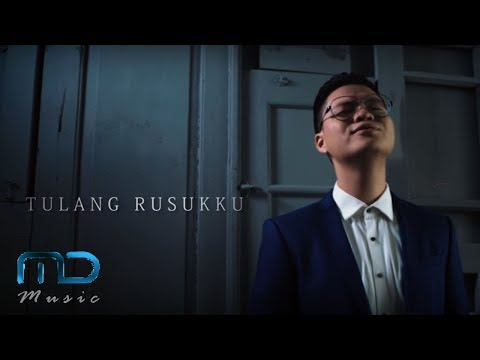Cover Lagu Yeshua -  Kamu Tulang Rusukku (Official Music Video) | Soundtrack Ayat Ayat Cinta 2 HITSLAGU