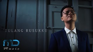Yeshua -  Kamu Tulang Rusukku (Official Music Video) | Soundtrack Ayat Ayat Cinta 2