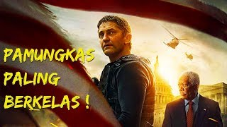REVIEW FILM : Angel Has Fallen (2019) BAHASA INDONESIA.mp3