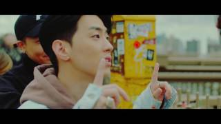 [MV] 로꼬, GRAY(그레이) - GOOD (Feat. ELO)