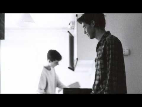 JD. REID - Rōshi (ft. D Double E)