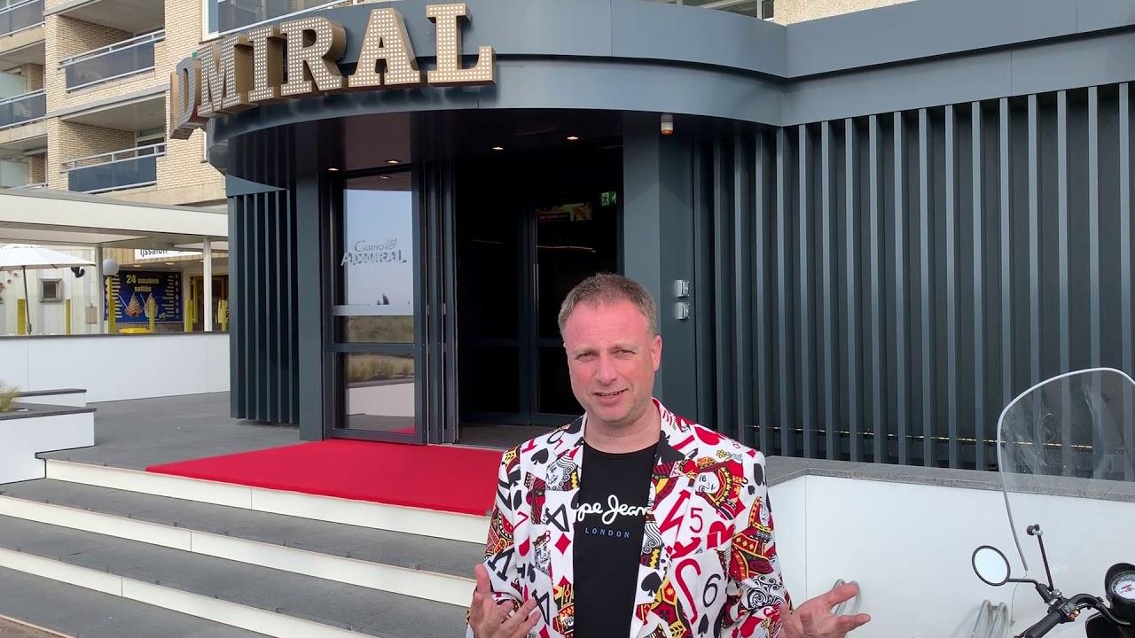 Casino Admiral San Roque  ?Gracias a todos por estar ah?!