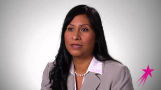 Career Girls: Advice For Young Immigrants- Mechanical Engineer Daisy Galeana
