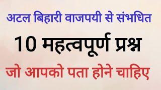 defence gk in hindi