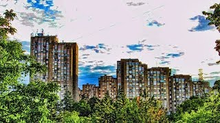 Julino brdo - (Čukarica) Beograd