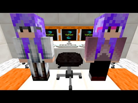 [EL] LA MAPPA PIU' COMMOVENTE DI MINECRAFT | Chasing Time (Custom Map)