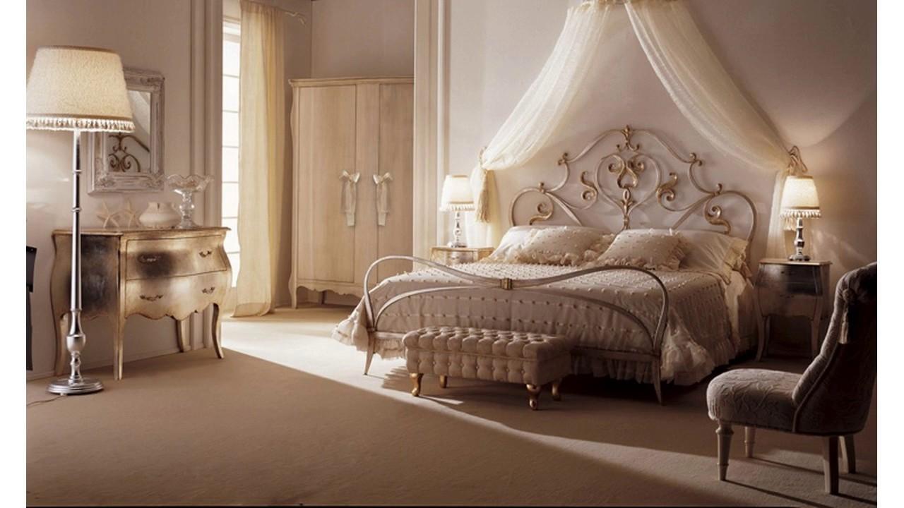 Yourhome Schlafzimmer