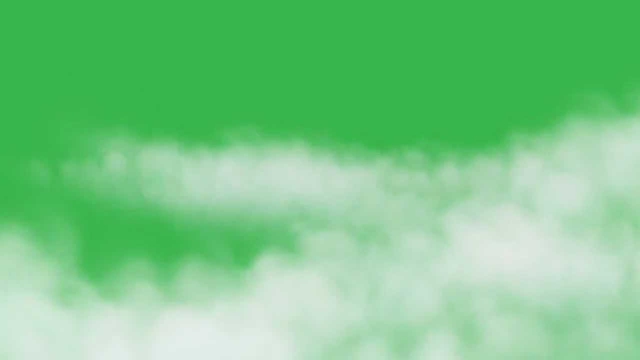 'moving clouds' free green screen effects - bestgreenscreen -