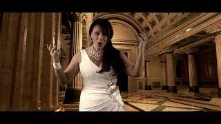 Il gladiatore (Official video) - Tonya Todisco