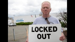 National Grid union workers speak on 2018 lockout
