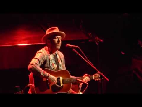City and Colour - Comin' Home - Surrey, BC