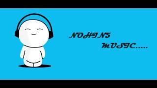 ezhu sundara rathrikal aswamedham 1967 malayalam old movies audio song