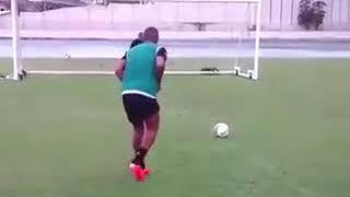 Funny videos of kenya(11)