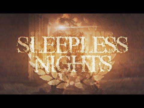 Sleepless Nights [CLIPS IN DESC]