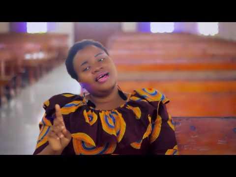 Judith Kiula  -AMENICHAGUA- (Official Video) Tanzania Gospem Music thumbnail