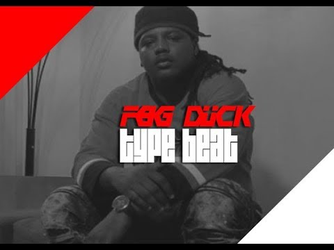 FREE *FBG Duck  FBG Cash Type Beat  Opps Looking prod @Slimhunnedz
