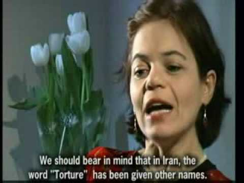 Crimes Against Humanity Committed by the Islamic Republic of Iran