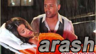 Arash ft Helena Pure Love (Lyrics)