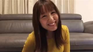 【松中みなみの展開タッチ】日本ダービー 松中みなみ 動画 8