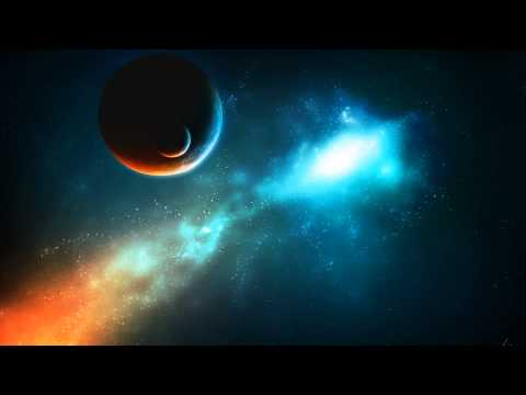Free Download Ukf Dubstep - Universe (feat. Shaz Sparks) Mp3 dan Mp4