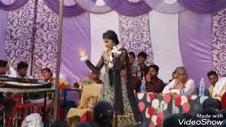 I LOVE MY INDIA BEAUTIFUL DANCE FOR GIRL