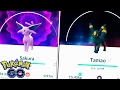 HOW TO GET UMBREON & ESPEON IN POKÉMON GO! POKÉMON GO NEW UPDATE SECRET EASTER EGG