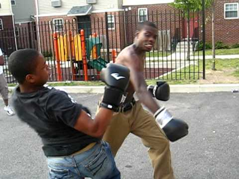 31 Craziest Celebrity Fights of ALL TIME - The Hollywood ...
