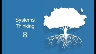 Systems Theory: 8 Emergence