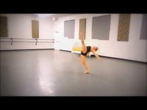 Wake Me Up | Dance
