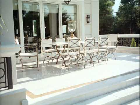 outdoor-furniture-birmingham-patio-furniture-lambeth-newcastle-bolton