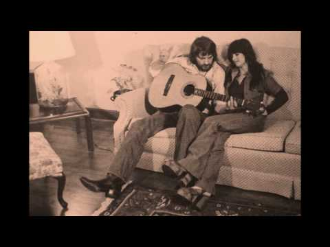 Waylon and Jessi - Precious Memories