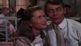 [HQ] Aba Daba Honeymoon (Two Weeks With Love-1950)