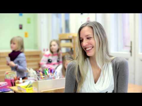 SZGL-Schulabgänger-Interviews einer freien Schule - für Eltern - von SchülerInnen