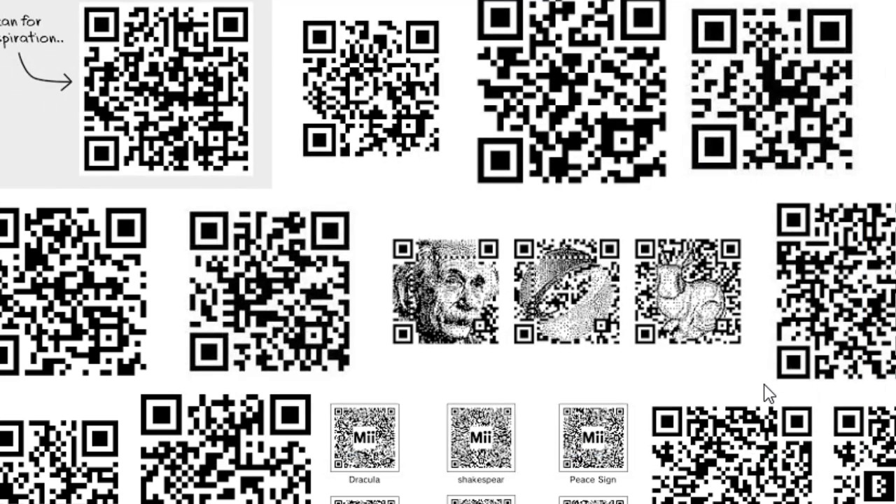 Pokemon usum qr codes | Now's Your Chance for Magearna  2019-05-12