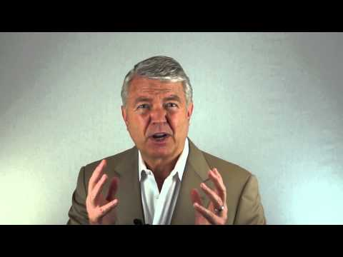 How to Give a Great Deposition Part 6 of 7