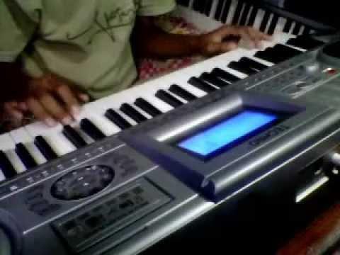Image Result For Style Keyboard Yamaha Tkw